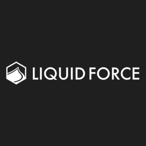 Liquid Force Germany