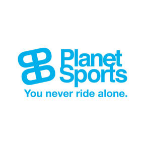 PLANET SPORTS Online-Shop • Sneaker/Streetwear/Sport