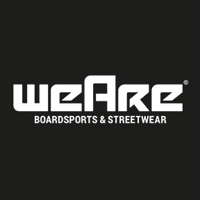 weAre Online-Shop